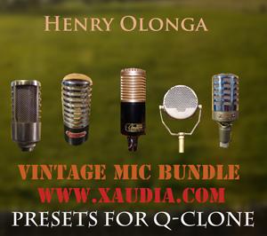 Vintage-Mic-bundle-Q-clone